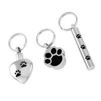 Free-Funnel-3-PCS-A-SET-Heart-Paw-Cylinder-Shape-Pet-Memorial-Urn-Jewelry-Dog-Cat.jpg_640x640_oohqew