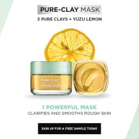Loreal-Paris-Offers-SP-Marquee-Pure-Clay-M_v4xvaz