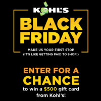 kohls-black-friday_vzupzc