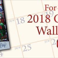 2018-calendar-banner-2440x657_m09cbr