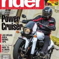 Free-one-year-subscription-to-Rider-Magazine_yoxzuw