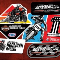 Racing_Sticker_Pack_xziay8