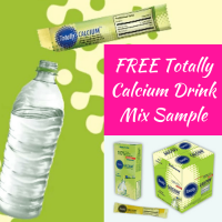 FREE-Totally-Calcium-Drink-Mix-Sample_wbeol3