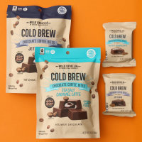 original_WildO_HP_ColdBrew2_inHouse_qh2nhq