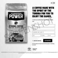 screenshot-toyota-tundra-coffee-bag-for-free_ears3q