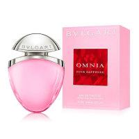 Omnia-Pink-Sapphire-EDT-25ml_x8ixwf