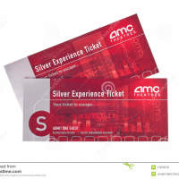 silver-experience-amc-movie-theater-tickets-17876576_tucivb