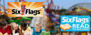 Six-Flags-Read-to-Succeed-Program-2018_cqdk8c