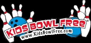 kidsbowlfree_logo_z5ethw