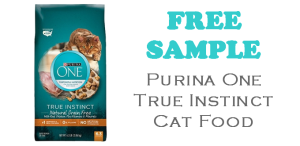 Purina-One-True-Instict-Cat-Food-FREE-SAMPLE_fjb9b1