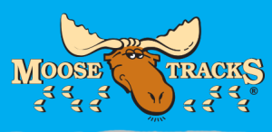 Moose-Tracks-Nation_bvary4