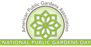 National-Public-Gardens-Day_bfn4zi
