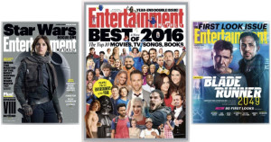 entertainment-weekly_qmp3bs