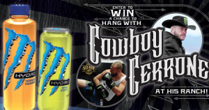 Monster-HYDRO-Gift-Pack-Sweepstakes_ueaure