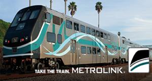 Metrolink_n9glyt