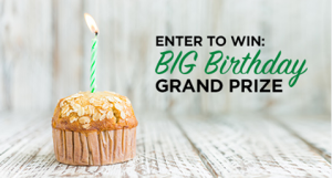 Swanson-Summer-Instant-Win-and-Sweepstakes_fvg75k