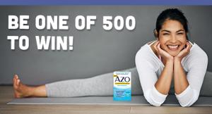 AZO-Complete-Feminine-Balance-Daily-Probiotic_cc8i8o