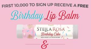 Stella-Rosa-Birthday-Cake-Lip-Balm_sexm1h
