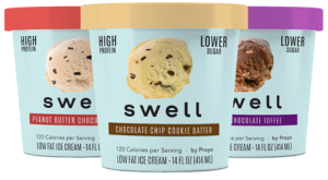 Swell-Ice-Cream_fdan3f