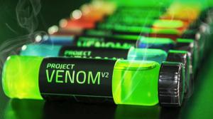 Razer-Project-Venom-V2-Energy-Drink_gdu5y6