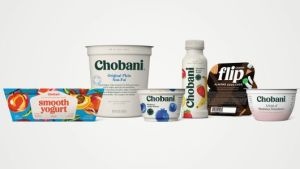 104864087-Chobani_Packaging_r.530x298_csvzgp
