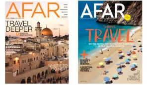 Free-Afar-Magazine-Subscription_ik5ich
