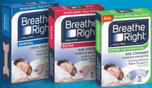 Breathe-Right-Advanced-Strips_r8s8oc