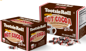 Tootsie-Roll-Giveaway_ztre4j
