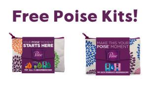 free-poise-kits_uyaz3u