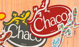 Chaco-Sticker_jiemdz