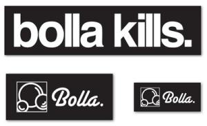 Bolla-Kills-Stickers_j5ok23