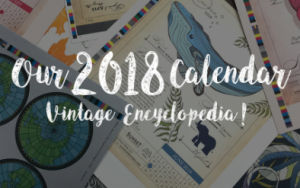 2018-Sunset-Printers-Calendar_de2rvl