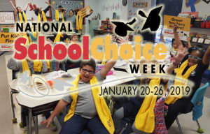 National-School-Choice-Week_u3atyv