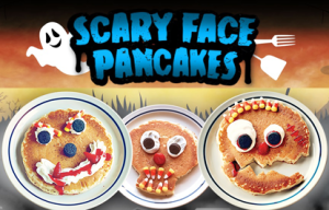 scary-face-pancakes_yvspob