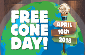 Ben-and-Jerrys-FREE-Cone-Day-2018_yjk9fh