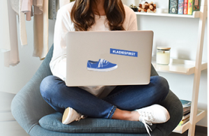 Keds-Stickers_hjnedt