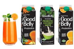 Good-Belly-Probiotic-Juice-Drinks-Dairy-Free-Gluten-Free-Vegan_p8vgwo