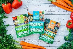 madeinnature-veggiepops-og_mrch72