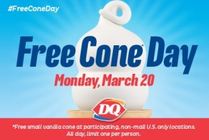 Dairy-Queen-Free-Cone-Day_zufkky