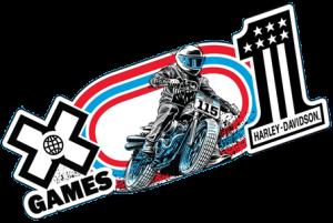 Harley-Davidson-X-Games-Sticker_jab8pr