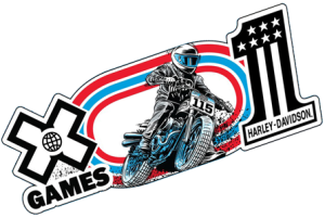 Harley-Davidson-X-Games-Sticker_dq1uxk