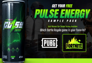Pulse-Energy-Drink_kmmh5c