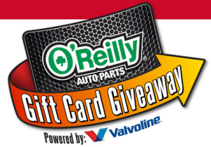 OReilly-Automotive-Gift-Card-Instant-Win-Game_auhdtq