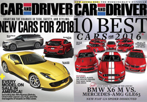 Car-Driver-Magazine_wqkqut