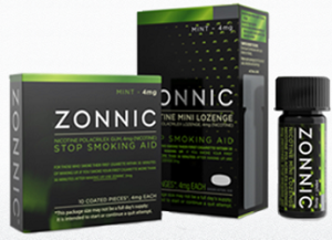 Zonnic-Stop-Smoking-Aid_miqsod