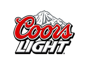 FREE Coors Light Quarter Barrel Keg Grill Sweepstakes | Free