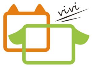 ViviPet-Logo_at9sma