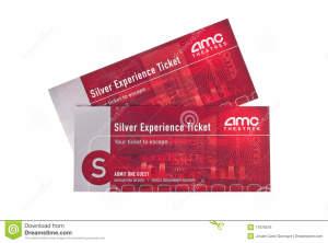silver-experience-amc-movie-theater-tickets-17876576_tucivb