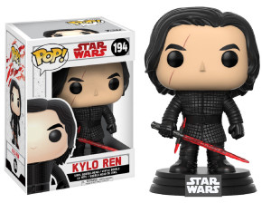 funko-pop_-star-wars_-the-last-jedi-3.75-inch-vinyl-figure-kylo-ren--F5A54F33.zoom_barapk