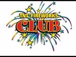 TNT-Fireworks-Club-Package_szmspp